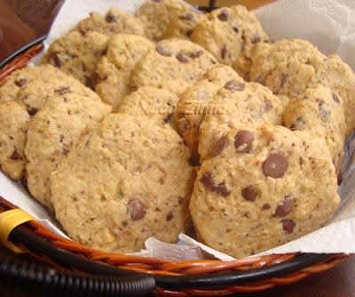 Cookies Neiman Marcus