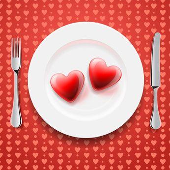 Viagem e gastronomia