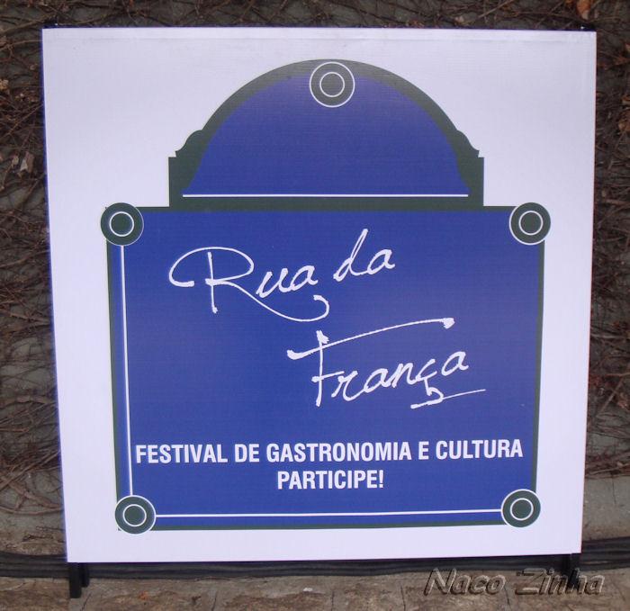 Festival de Gastronomia e Cultura