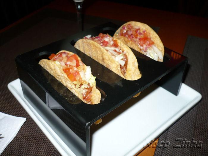 Curitiba Restaurant Week