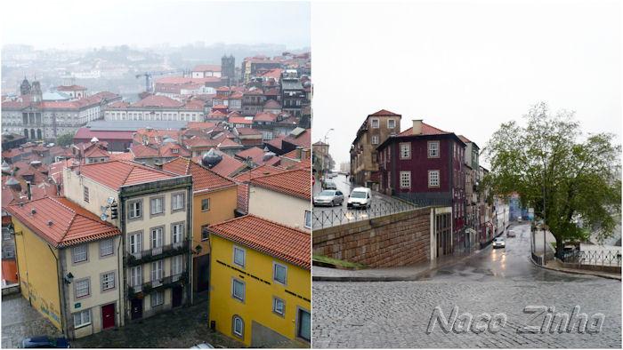 Porto (2) - Portugal