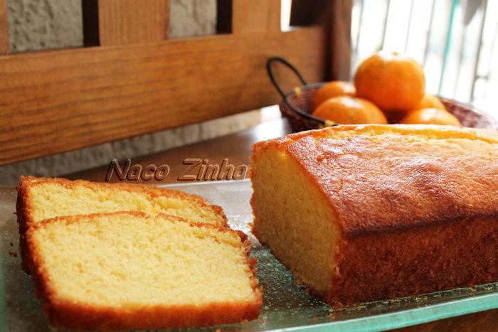 Bolo de mexirica e limão (2)