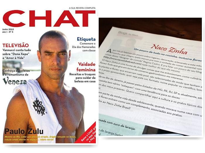 Revista-Chat