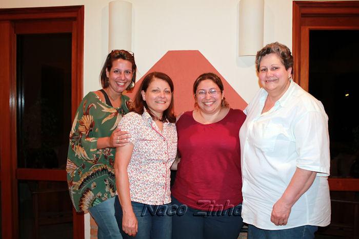 20° encontro de blogueiras (2)