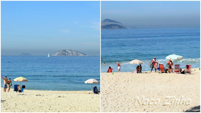 Leblon - Rio de Janeiro (RJ)