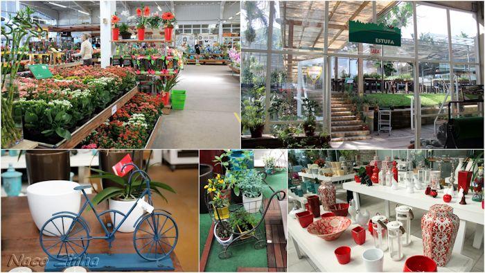 Primavera Garden Center