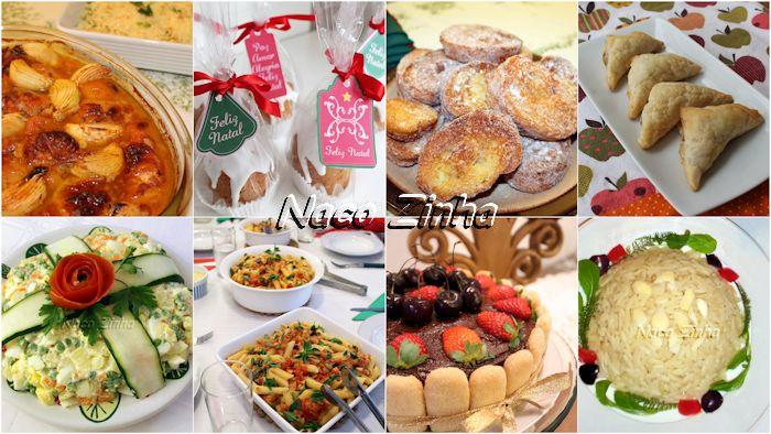 Natal e Ano-Novo 2014-2015