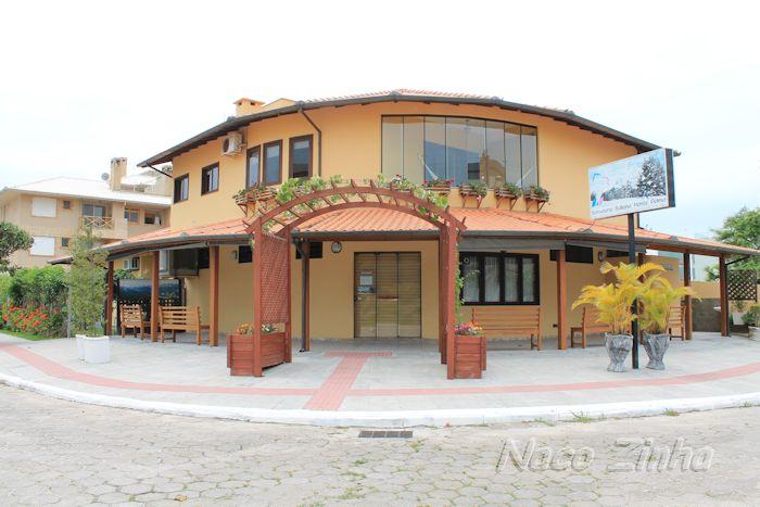 Sorveteria Italiana Monte Pelmo