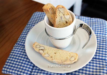 biscotti-amendoa
