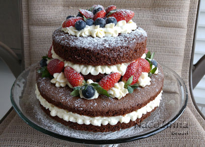 naked-cake-chocolate