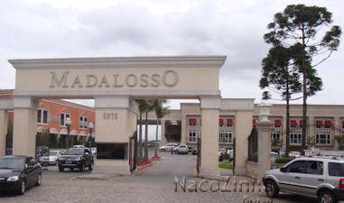 Restaurante Madalosso