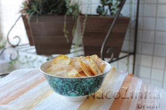 chips-batata-doce