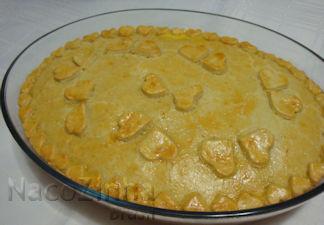 torta_do_conde