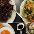 Culinária asiática em Nova Iorque e adjacências