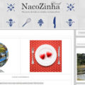 NacoZinha Brasil – 9 anos