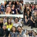 Encontro Gourmet VI – meu 28º encontro de blogueiros