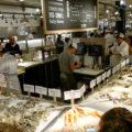 Chelsea Market, o polo gastronômico de Nova Iorque