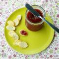 Geleia de pitanga e os doces sabores da infância